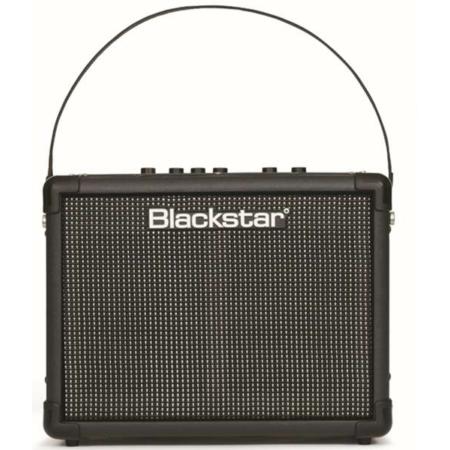 Blackstar - ID:Core stereo 10 V2 gitárerősítő kombó 10W
