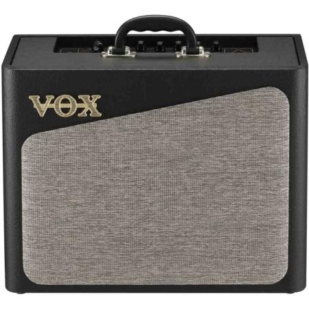 Vox - AV15 Analóg tranzisztoros gitárerősítő