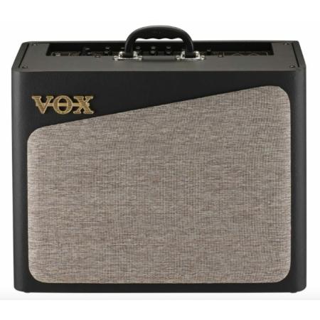 Vox - AV30 gitárerősítő