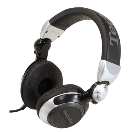 Technics - RP DJ1210 S