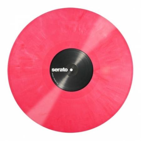 Serato - Performance Series v2.5 Pink