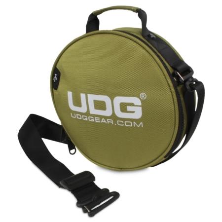 UDG - Ultimate DIGI Headphone Pink