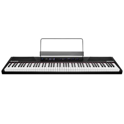 Alesis - Recital Digitális Zongora