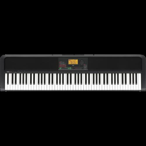 Korg - XE20 digitális zongora