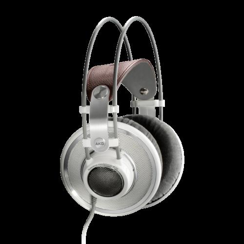 AKG - K701 nyitott fejhallgató