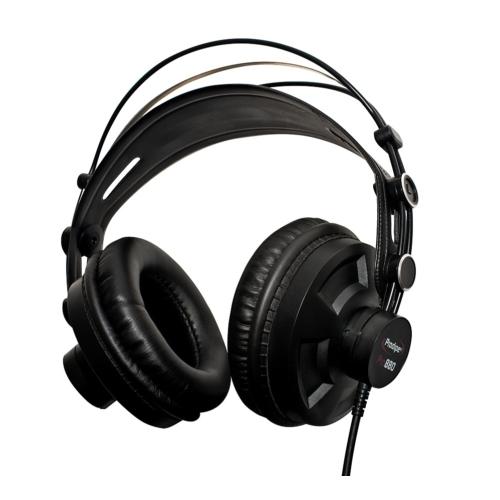 Prodipe - Pro880 Zárt Stúdió Fejhallgató