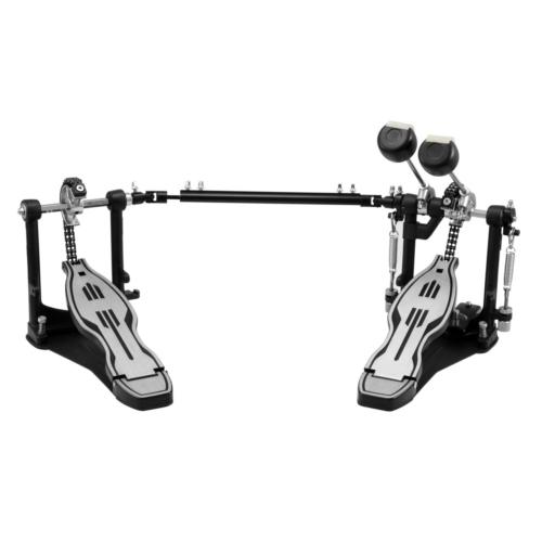 Dimavery - DFM 1200 Double Bass Pedal Elölnézet