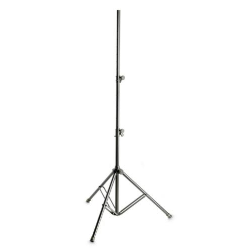 Gravity - SP-5522B hangfal és világítás állvány