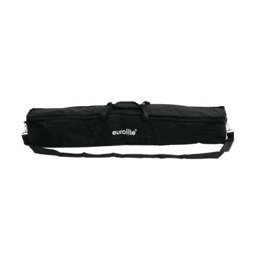 EUROLITE SB-12 Soft Bag