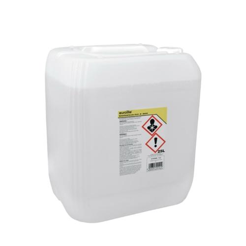 EUROLITE - Smoke fluid -B- basic, 25l