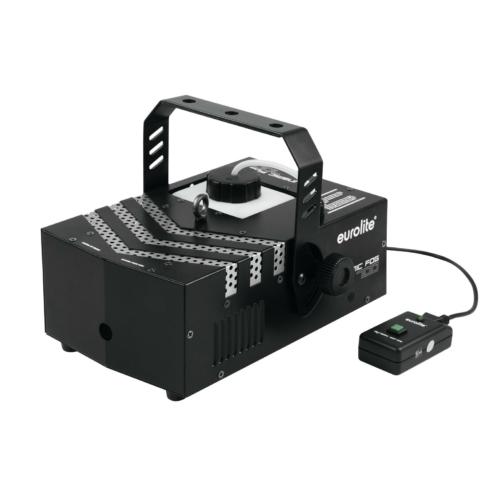 EUROLITE - Dynamic Fog 700 füstgép