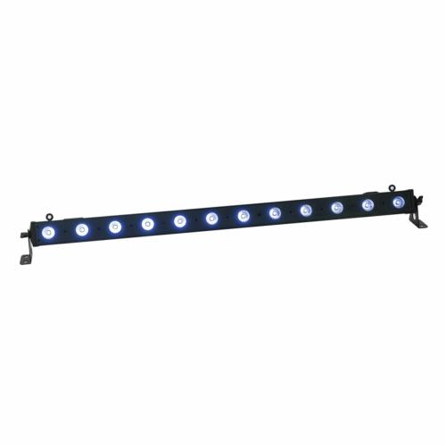 EUROLITE - LED BAR-12 QCL RGBW Bar