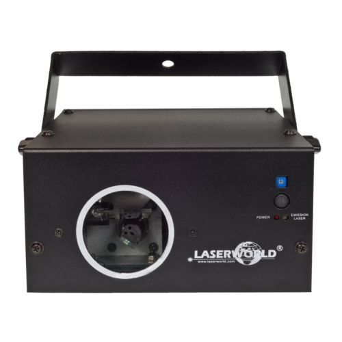 Laserworld - EL-230RGB