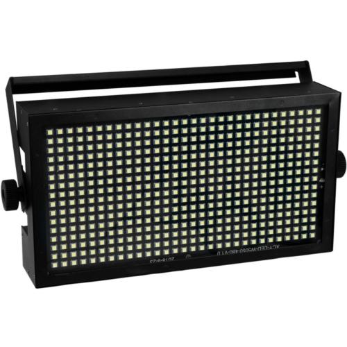 EUROLITE - LED Super Strobe-szembol