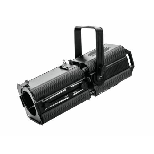 EUROLITE - LED PFE-250 3000K Profile Spot