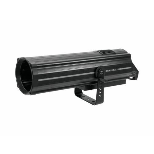 EUROLITE - LED SL-400 DMX Search Light