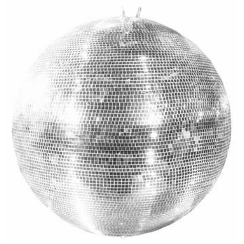 EUROLITE - Tükörgömb 150 cm