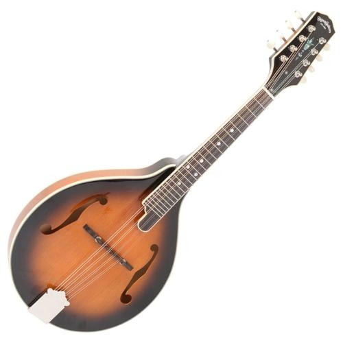 SIGMA - MA-1 A-Mandolin