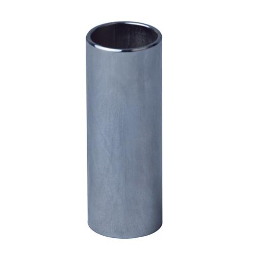 Joyo - Króm Slide gyűrű