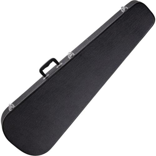 Soundsation - DHC-EB basszusgitár tok