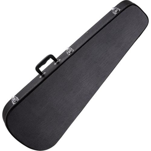 Soundsation - DHC-EG csepp alakú elektromos gitártok