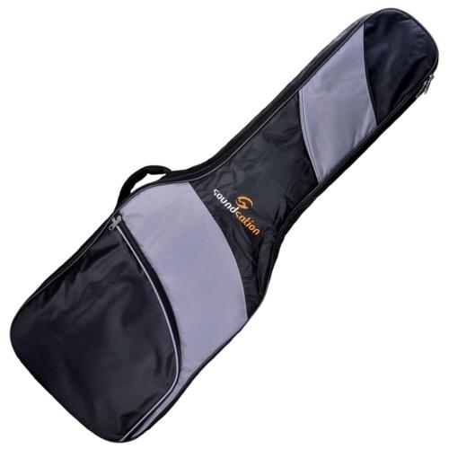 Soundsation - PGB-5AG puhatok akusztikus gitárhoz