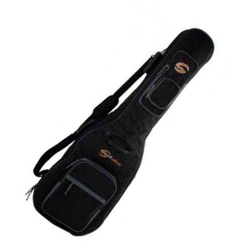 Soundsation - SBG30-CG puhatok elektromos gitárhoz
