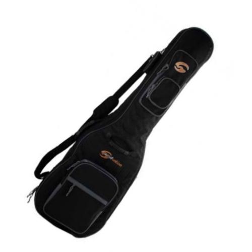 Soundsation - SBG30-EG puhatok elektromos gitárhoz