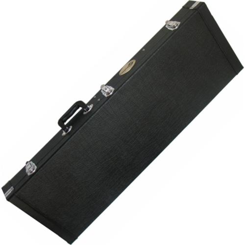 Soundsation - SCEGR Négyszögletes keménytok elektromos gitárhoz