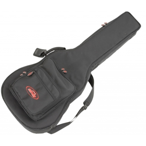 SKB-1SKB-GB18 Puhatok akusztikus gitárhoz