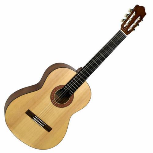 Yamaha - C30M Klasszikus Gitár
