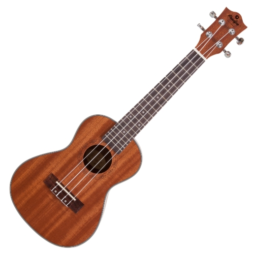 Prodipe - BC2 concert ukulele, szemből