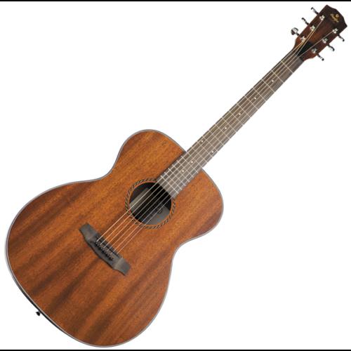 Prodipe - SA27 MHS Auditorium akusztikus gitár, szemből