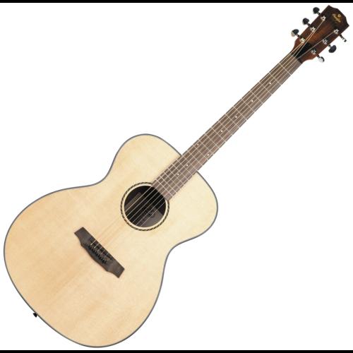 Prodipe - SA29 SP Auditorium akusztikus gitár, szemből