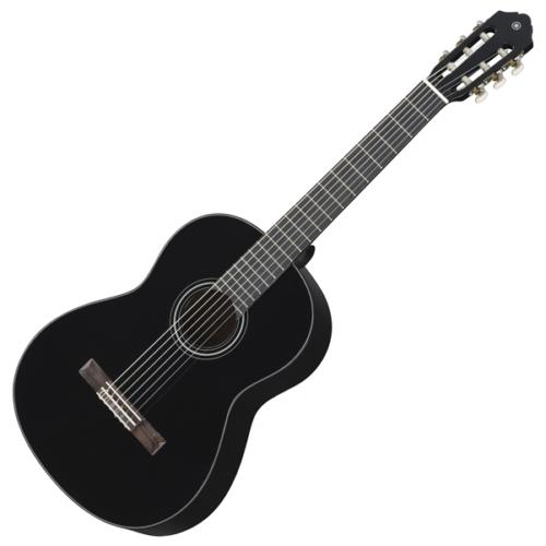 Yamaha - C40 BL klasszikus gitár