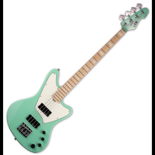 LTD - GB-4 SFG 4 húros basszusgitár
