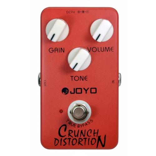 Joyo - JF-03 Crunch Distortion