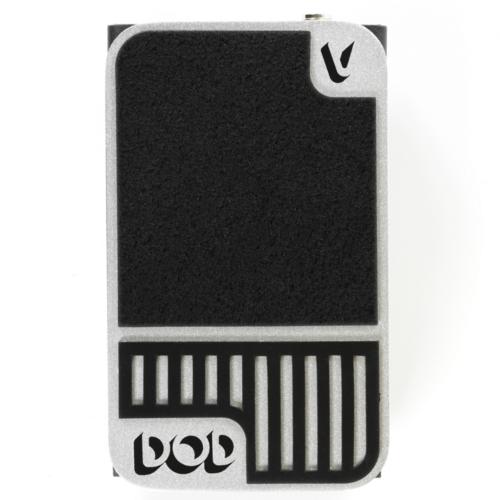 DigiTech - DOD Mini Volume Pedál