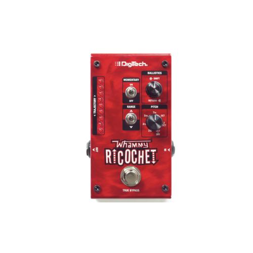 DigiTech - Whammy Ricochet