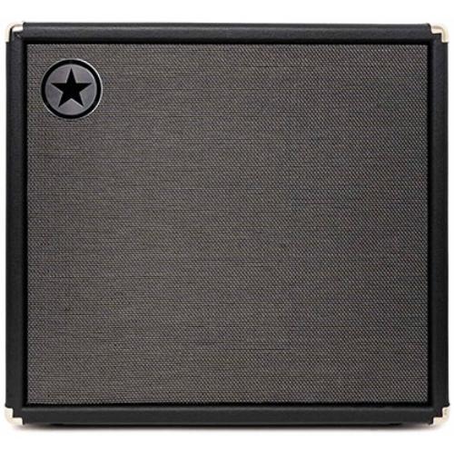 Blackstar - U115C Elite Basszusgitár láda