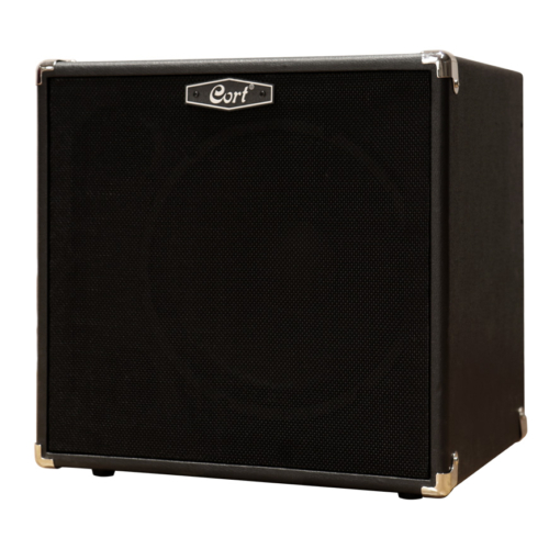 Cort - Co-CM150B basszusgitár erősítő 150 Watt