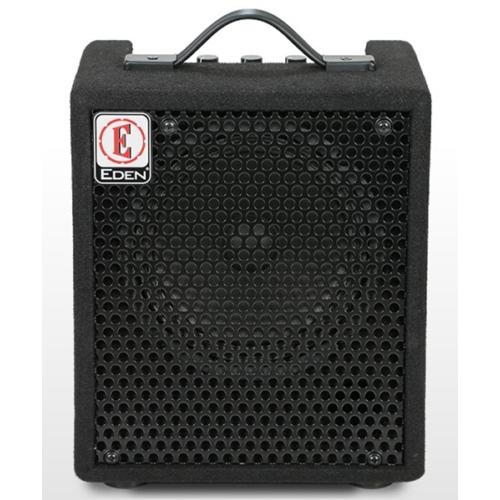 EDEN - EC8 basszuserősítő kombó 20W