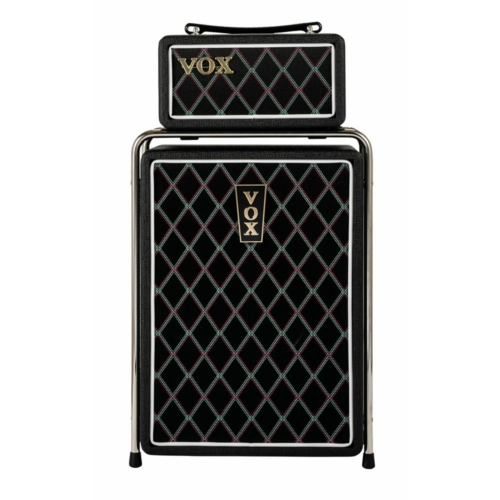 Vox - Mini Superbeetle Bass mini stack basszusgitár erősítő 50 Watt