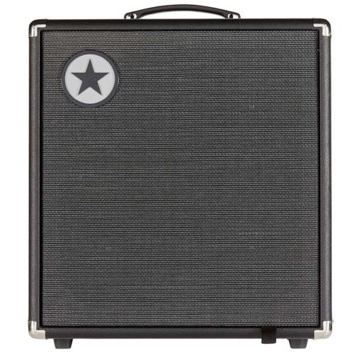 Blackstar - Unity 120 basszuserősítő kombó 120 Watt, szemből