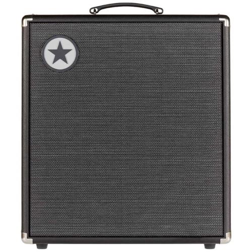 Blackstar - Unity 250 basszuserősítő kombó 250 Watt, szemből