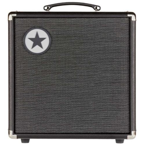 Blackstar - Unity 30 basszuserősítő kombó 30 Watt, szemből