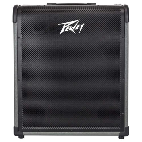 Peavey - PV-MAX 250 basszus kombó 250 Watt