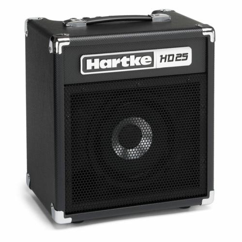 Hartke - HD25