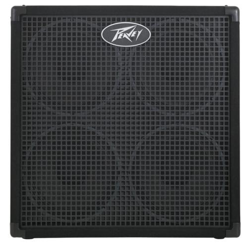 Peavey - Headliner 410 basszusláda 800 Watt