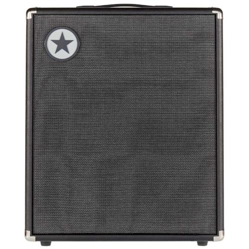 Blackstar - Unity 250ACT aktív basszusláda 250 Watt, szemből